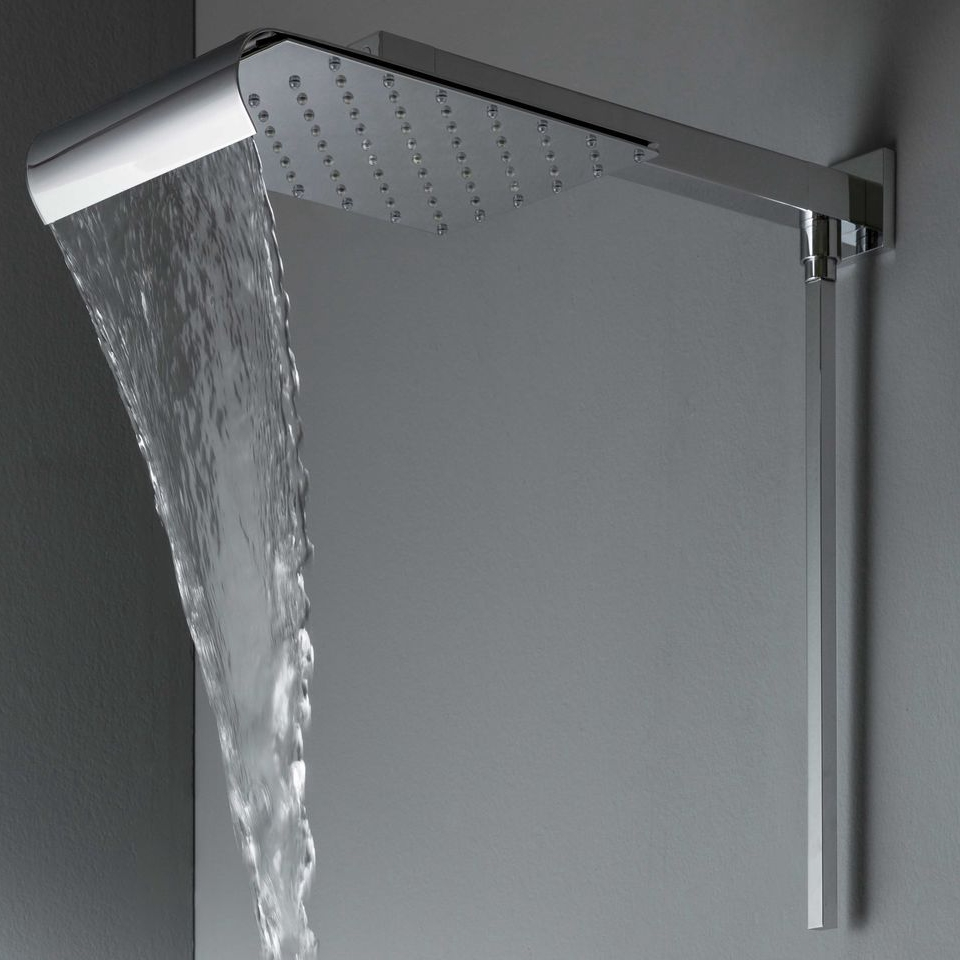 Modern-Waterfall-Shower-Head_副本
