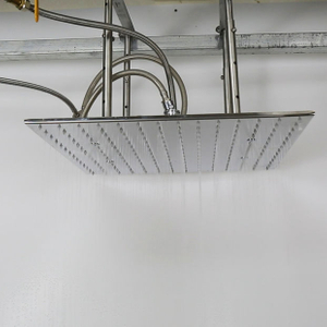 20 Inch Spray Shower Head